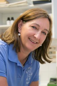 Barbara Wächter